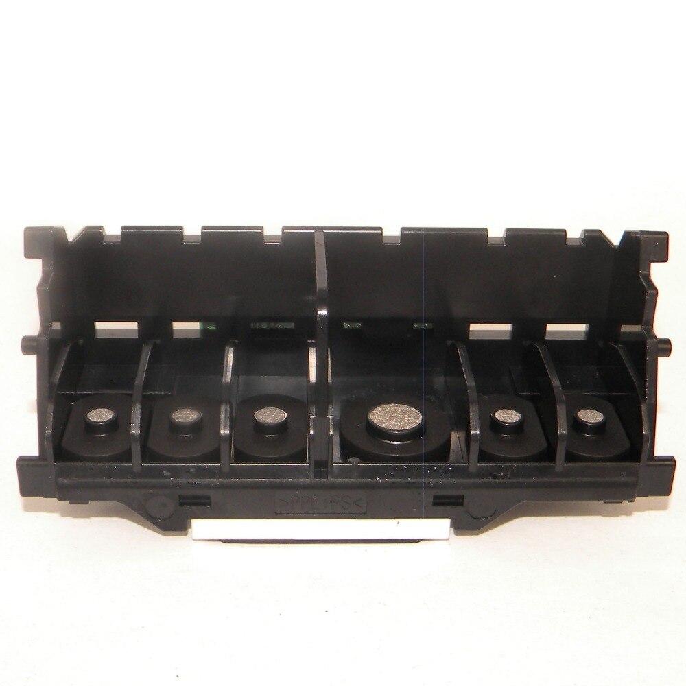 QY6-0083 cabezal de impresión para CANON MG6310... MG6320... MG6350... MG6370 MG6900 MG7750 MG7140 MG7520 MG7510 mg7540 MG7760 MG7720 MG7500