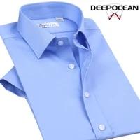 men long sleeve shirts mercerized cotton shirts brand clothing fashion men caual shirt business dress shirt