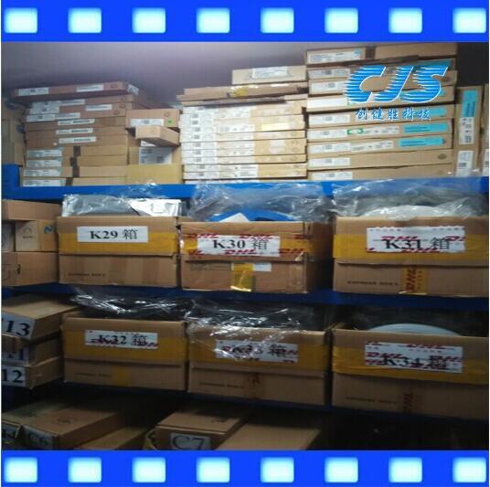Loriginal 10 pcs/lot KIA20N50H KIA20N50 20N50 TO-220F