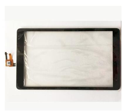 "Witblue, nuevo Digitalizador de pantalla táctil para Alcatel One touch P360X POP 10 de 9,6 "", piezas de repuesto de cristal de sensor de panel táctil para tableta"