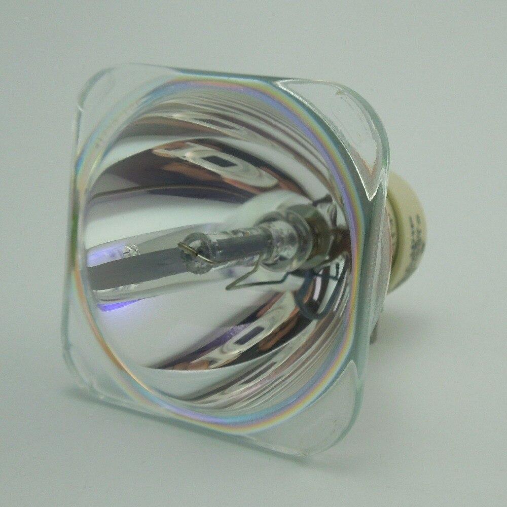 Bombilla para proyector Original 5J. Y1E05.001 para proyectores BENQ MP24/MP623/MP624