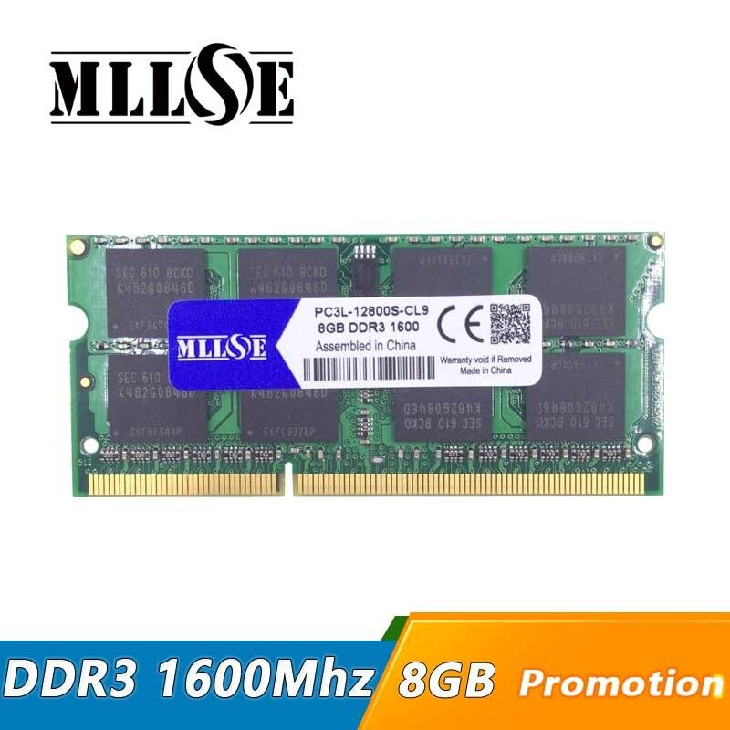 بيع ddr3 ذاكرة 8gb 16gb 1600 pc3L-12800S sodimm محمول ، 8gb ddr3 1600 mhz pc3-12800 دفتر ، ميموريال ram ddr3L 8gb 1600 mhz