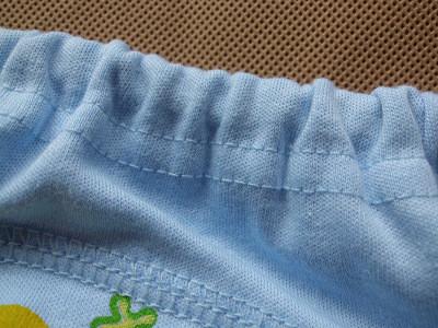 0-2 lat Dziecko Bawełna moda szorty chłopiec dziewczyna spodnie Treningowe infantis malucha noworodka pieluchy pokrywa majtki figi dzieci odzież 14