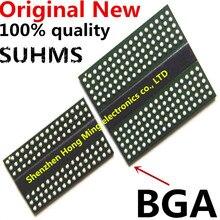 (4 stück) 100% Neue K4G10325FE-HC05 K4G10325FE HC05 BGA Chipset