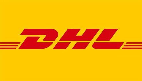توصيل DHL2 Express-الرجاء عدم تنسى ترك رقم هاتفك-شحن DHL يستغرق حوالي 4 ~ 7 أيام عمل لوصل.