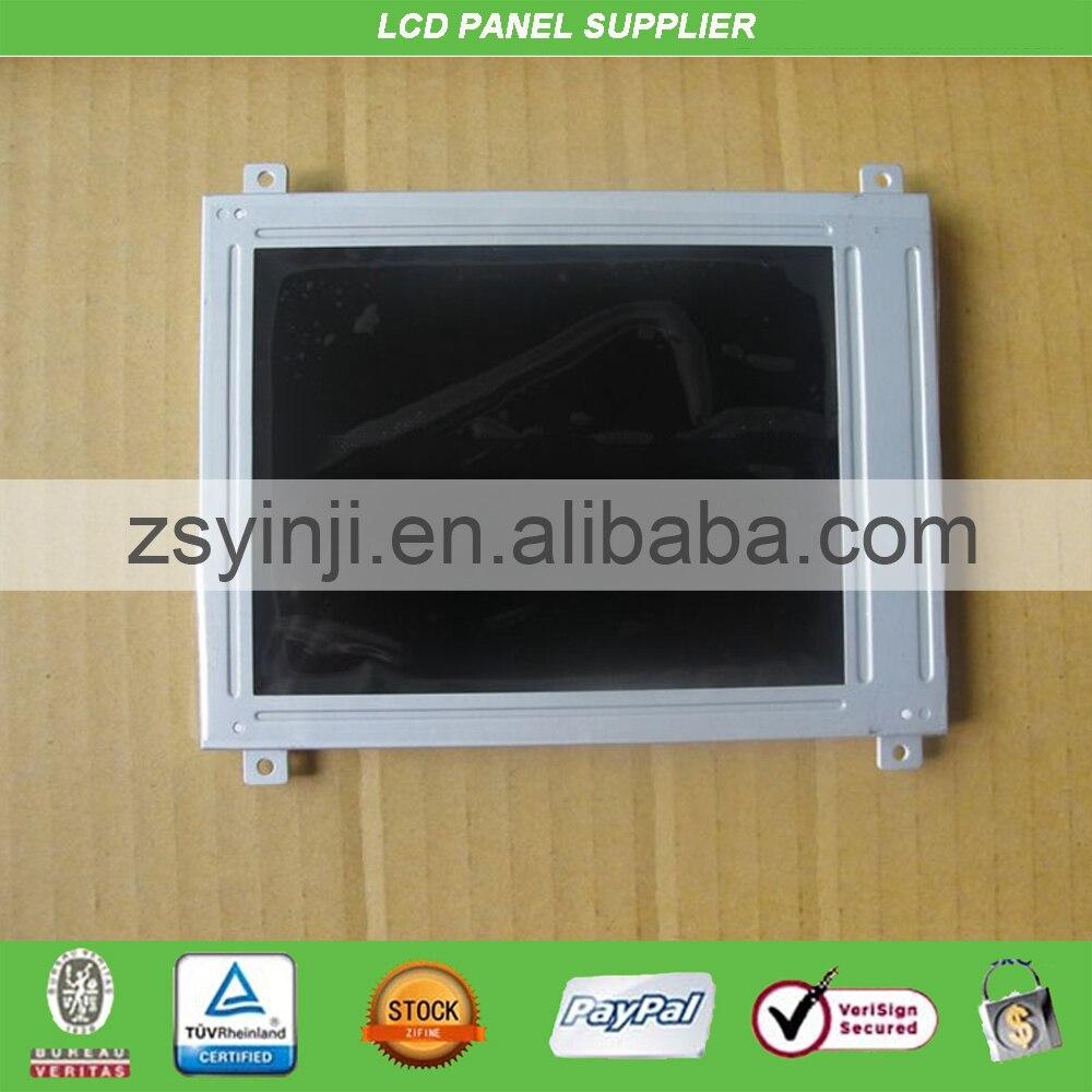 "5 ""LCD Panel LM5Q32 LM5Q32R"