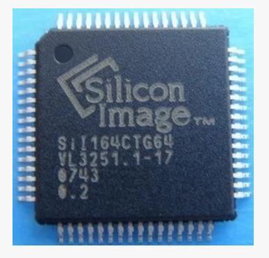 SIL164CT64 REF198GSZ RD15HVF1 D8243HC