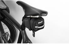 RHINOWALK Ultralight Bicycle Tail Saddle Bag Road Bicycle Inner Tube Saddlebag