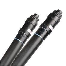 SUNSUN CUV303 305 505 510 UV lampa bakteriobójcza s dla fish tank akwarium usunąć alage akwarium zewnętrzny lampa bakteriobójcza
