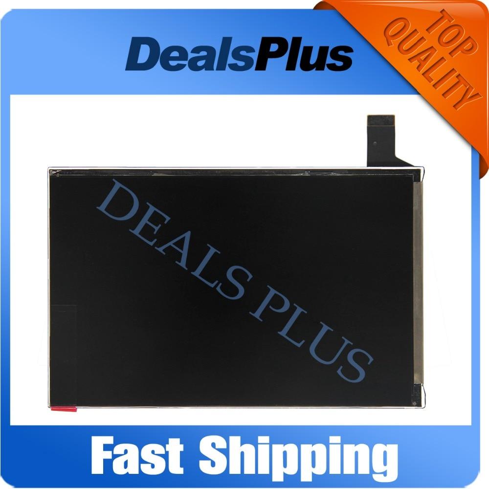 Pantalla LCD de repuesto para HP Slate 7 HD cla070wp06f XG de 7 pulgadas