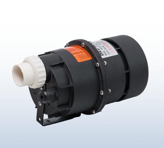 Bomba de aire de viento DXD 6K 0.25HP 0.2kW 220 V/50 HZ   bañera de hidromasaje   Spa   bañera de hidromasaje