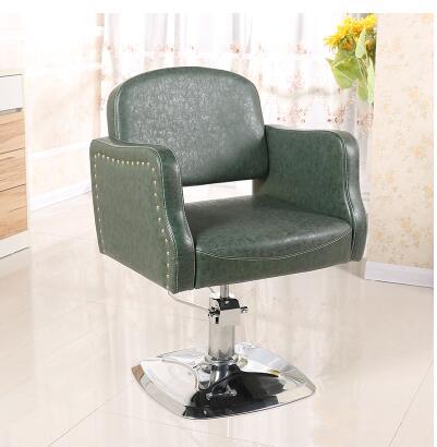 Парикмахерское кресло, парикмахерское кресло, Фабричный магазин, парикмахерское кресло, салонное вращающееся кресло
