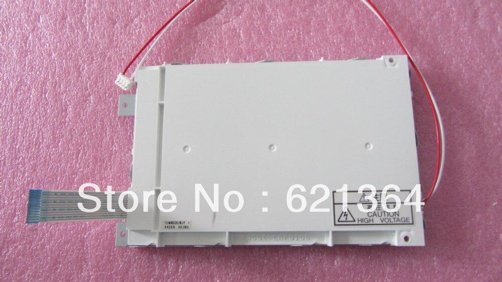 EDMMU96WDF ventes lcd professionnelles