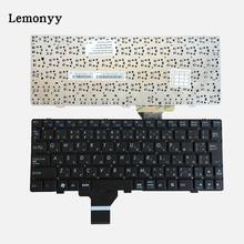 Nuevo teclado japonés para CLEVO M1110 M11X M1100 M1110Q M1111 W110ER M1115 JP teclado negro para ordenador portátil