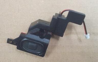Free shipping original brand new Laptop Fix Speaker for HP 500 520 530 57470-001.
