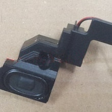 Free shipping original brand new Laptop Fix Speaker for HP 500 520 530 57470-001.