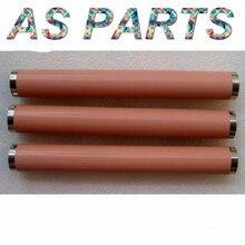 5 pièces manchon de fixation de Film de fusion longue durée pour HP Laserjet 4014 4015 4515 P4014 P4015 P4515 M600 manchon de fusion