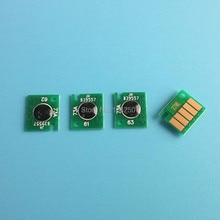 PGI-1500 PGI-1500XL PGI 1500 1500XL ARC Auto Reset Chip For Canon MAXIFY MB2050 MB2350 Printers cartridge chip
