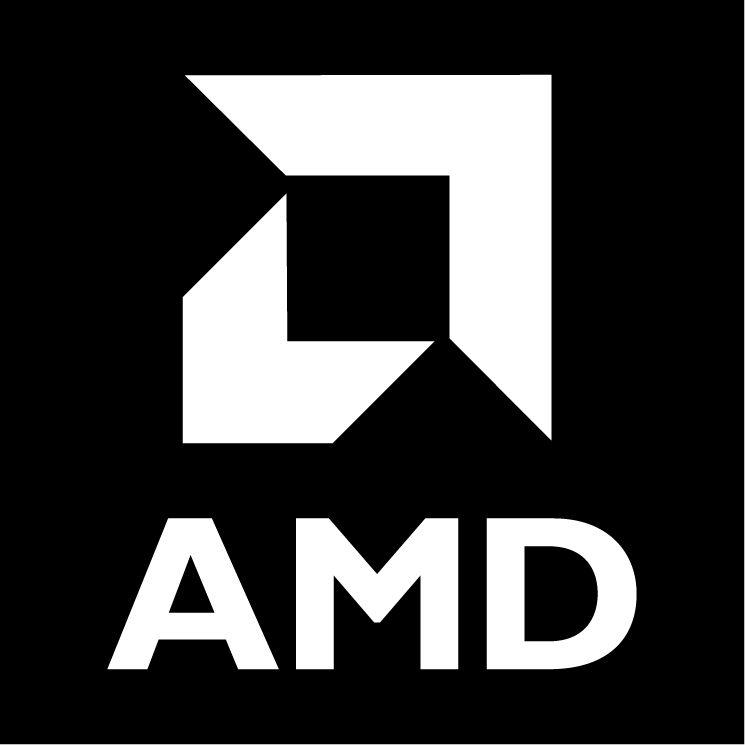 Четырехъядерный процессор AMD FX серии FX-4330 FX 4330 4,0 ГГц с четырехъядерным процессором 95 Вт FD4330WMW4KHK Socket AM3 +