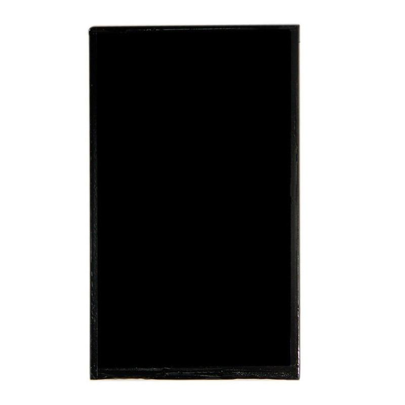Painel da Tela de Display LCD de boa qualidade Para Asus Fonepad HD7 ME372 ME372CG ME175 ferramentas Gratuitas substituição