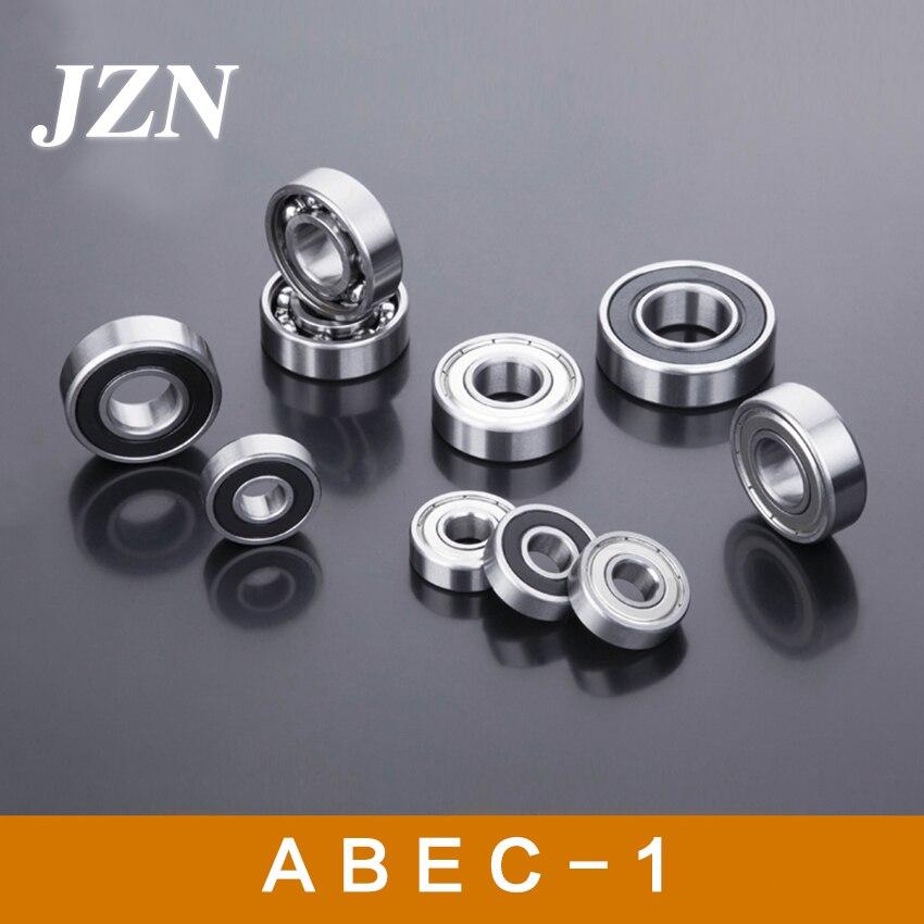 1605 2RS ABEC-1 (10 قطعة) 5/16