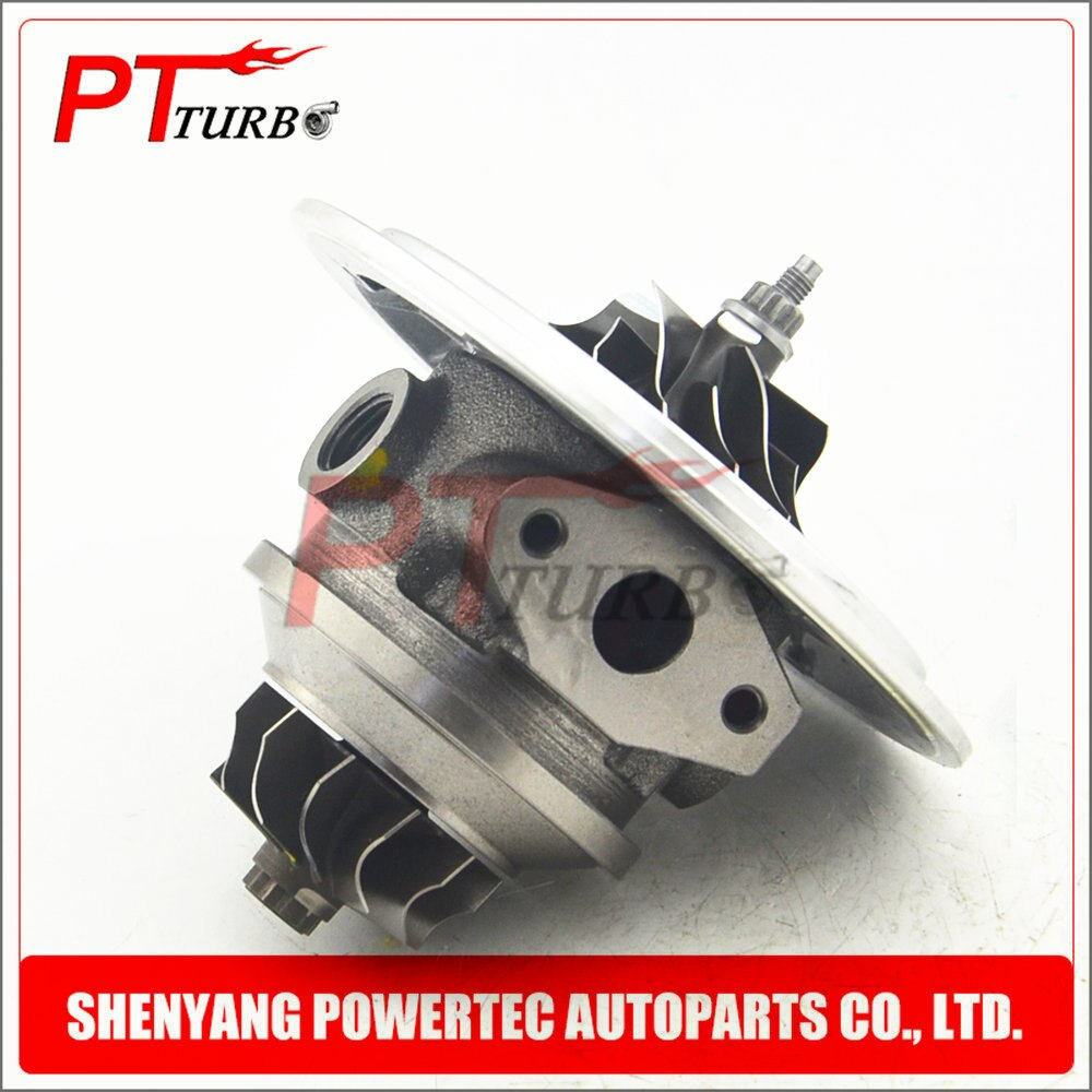 Para hyundai H-1/starex 2.5 l d4bh 4d56t 103 kw 140 hp-716938 turbo núcleo 28200-42560 turbina reconstruir peças de automóvel chra cartucho