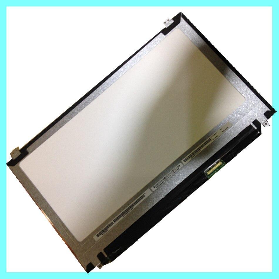 tela de led lcd fru 04x4064 04x5541 para lenovo thinkpad t540p t550 t540 w540 w550s