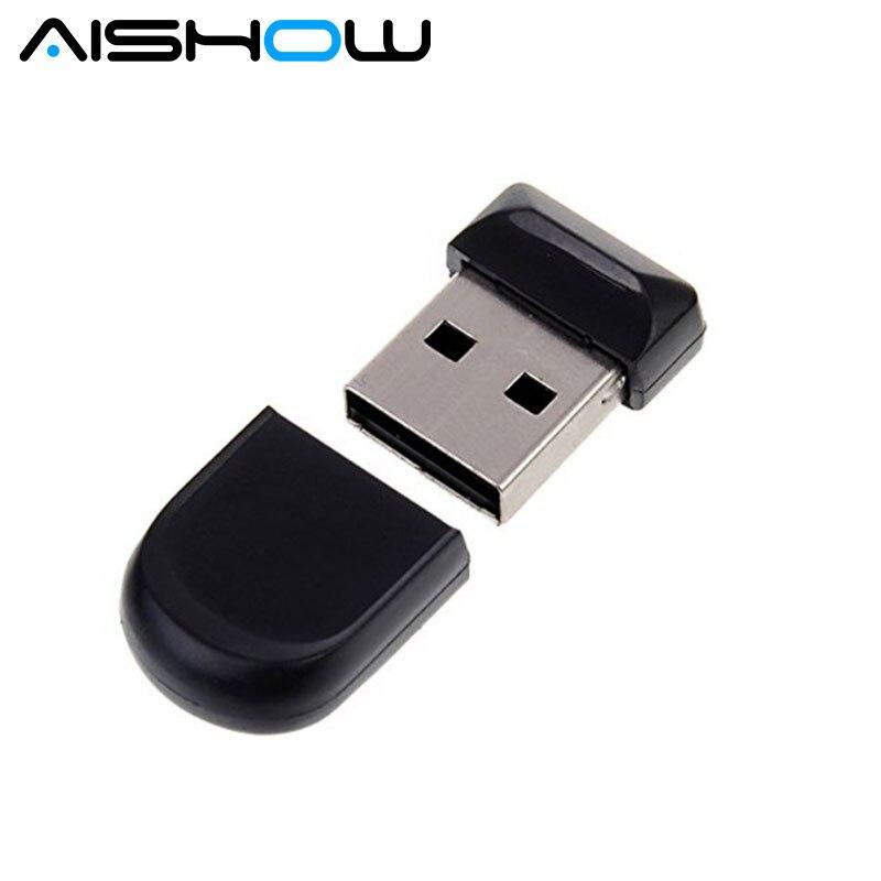 2016 venda quente super mini minúsculo usb flash drive 4gb 8gb 16gb 32gb usb 2.0 memória vara flash pendrive u disco