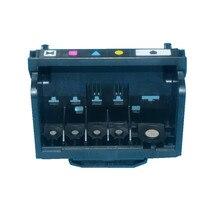 5 couleur Tête Dimpression HP564 pour HP Photosmart Premium C309a C309g C310a C410a B8550 C5380 C6375 Imprimante Tête