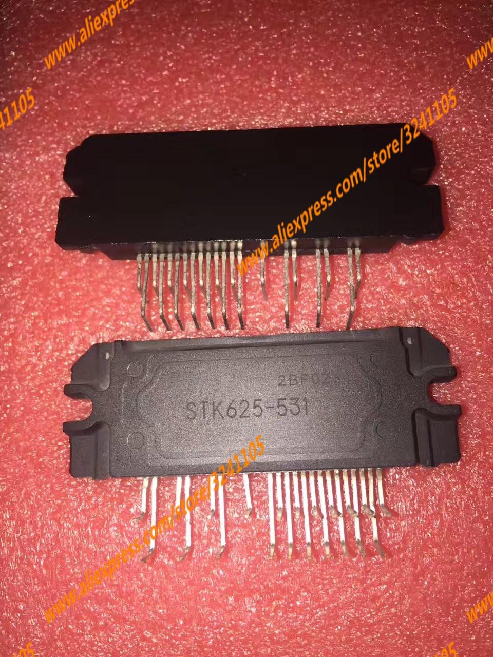 STK625-531 novo novo