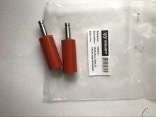 Darmowa wysyłka części zamienne do WELDY GEO2 klinowe Mini spawacz SPAWARKA 156.164 156.667 156.818 156.617