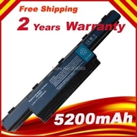 laptop battery for acer as10d31 as10d51 as10d81 as10d75 as10d61 as10d41 as10d71 for aspire 4741 5552g 5742 5750g 5741g