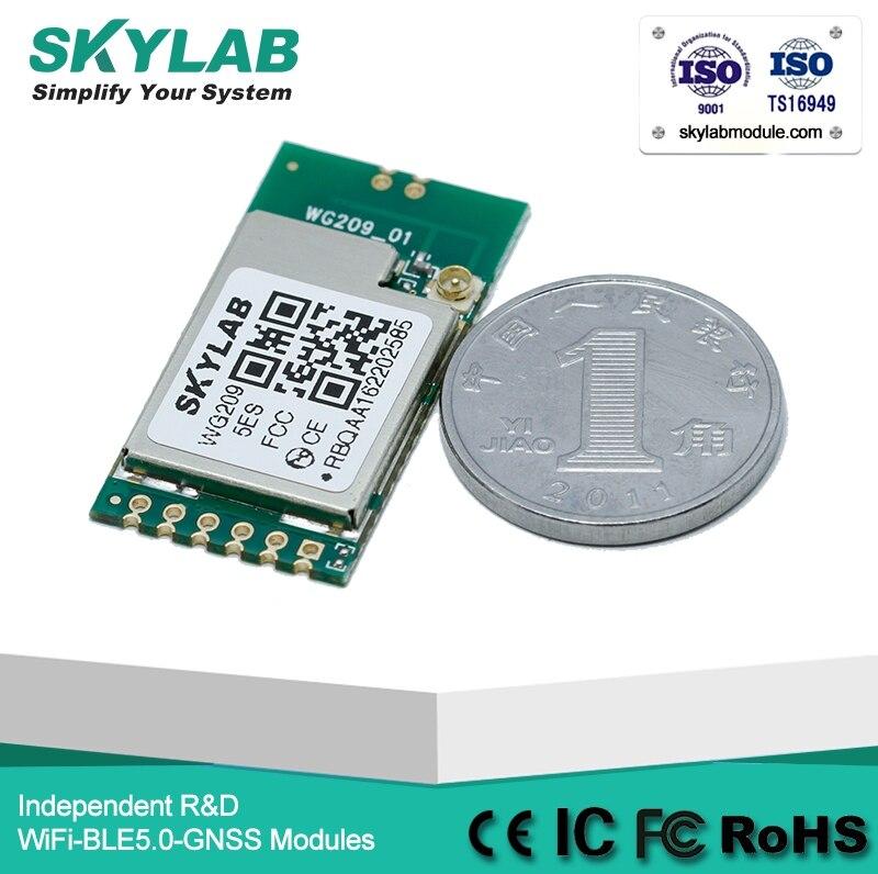 Ralink rt5370 2,4 ghz transmisor receptor inalámbrico mt7601 módulo wifi