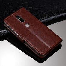 Luxus Fundas Flip PU Leder + Soft Silicon Brieftasche Abdeckung Für Lenovo Phab 2 Plus PB2-670M PB2-670N PB2-670Y 6,44 zoll telefon Coque