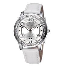 SKONE 2018 Luxury Quartz Womens Hot Sale Top Brand Wristwatch Sport Lady Woman Girl Dress Wrist Watch New Gifts