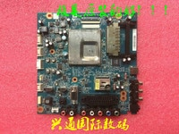 Original MB MT66-PA S0102-1B 48.72V01.01B Motherboard
