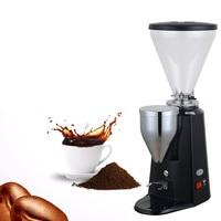 Factory supply industrial coffee grinder machine/ coffee bean muller