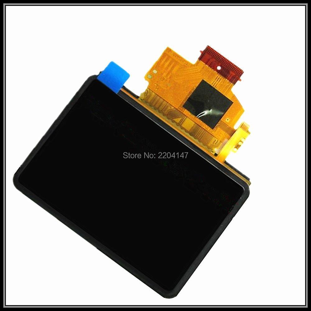 NEW LCD Display Screen For Canon EOS 750D Kiss X8i Rebel T6i / 760D Kiss 8000D Rebel T6i Digital Camera Repair Part + Touch