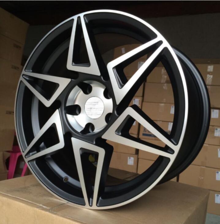 18 Inch 18x8.5   5x105  5x112   Car Alloy Wheel Rims