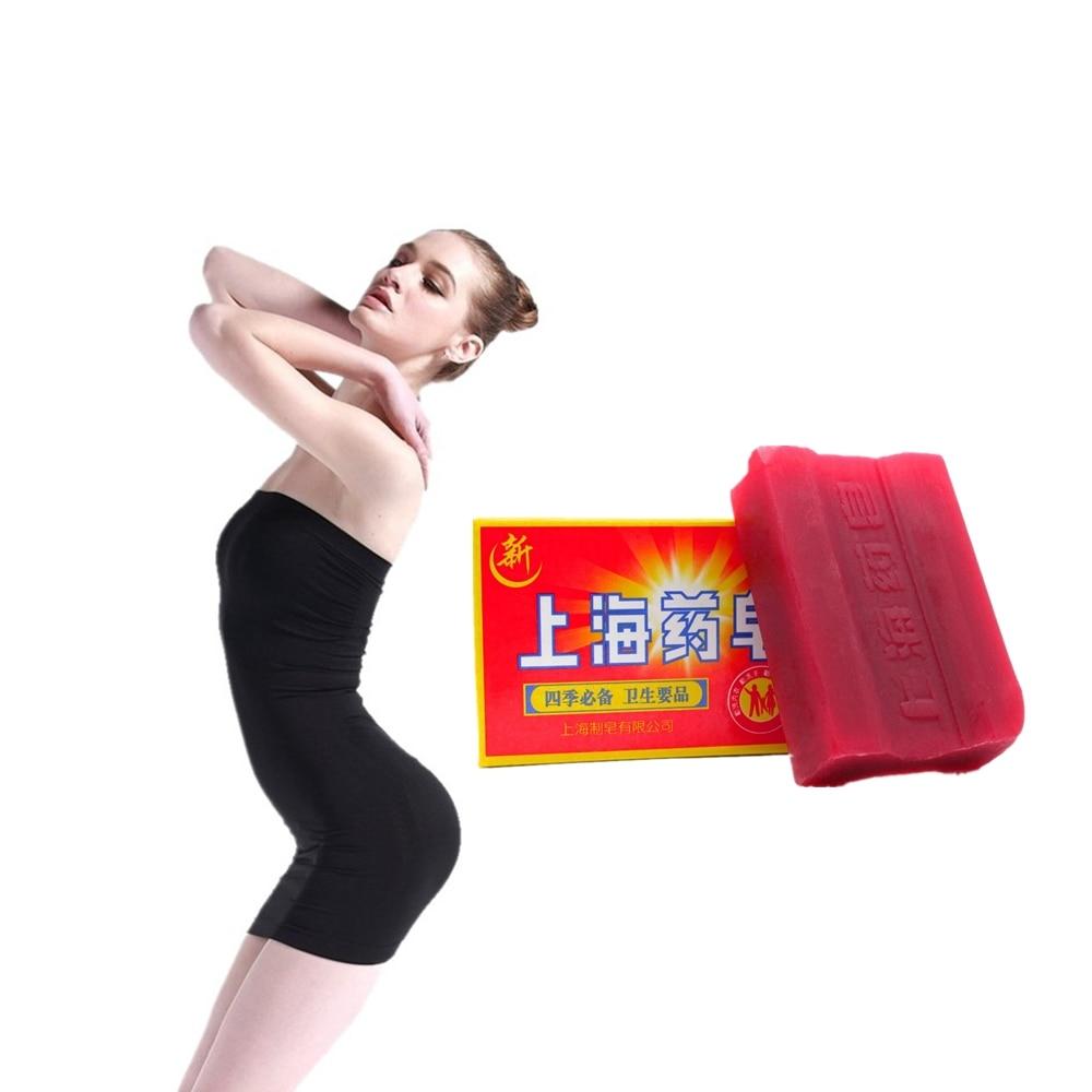 1 Uds. De jabón perfumado para perder peso, quemagrasas rápidas para adelgazar, cremas para el cuerpo, parches adelgazantes, 100% productos desintoxicantes para quemar grasa