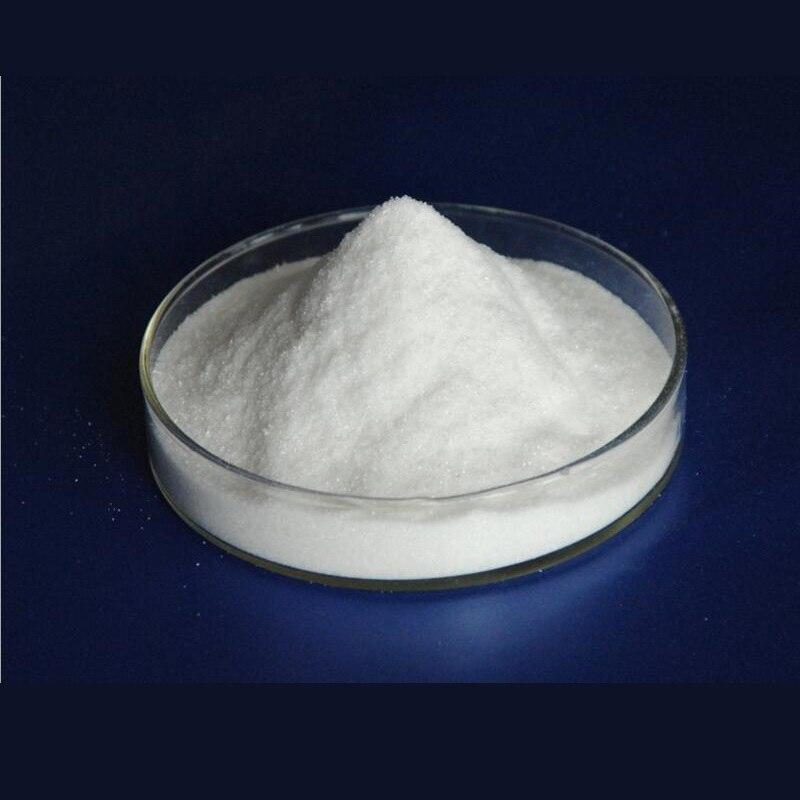 1kg la desacetilación de grado 90% quitosano