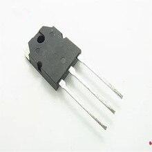 30G120ASW AP30G120ASW TO-3P 1200 فولت 30a 10 قطع