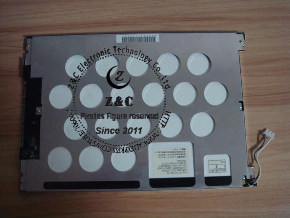"NL8060AC26-05 Original 10,4 ""Zoll 800*600 (SVGA) Laptop & Industrielle LCD Display Modul für NEC"