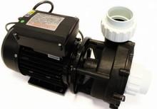 LX Whirlpool LP250 2.5HP 1.85KW Spa Pumpe 2.5HP whirlpool Jet pumpe