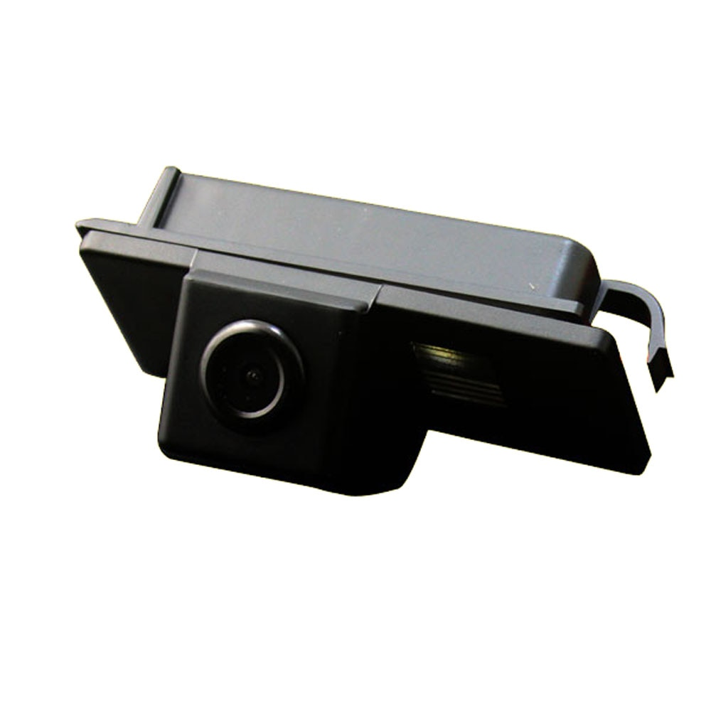 Cámara de visión nocturna HD impermeable para Philips Haima