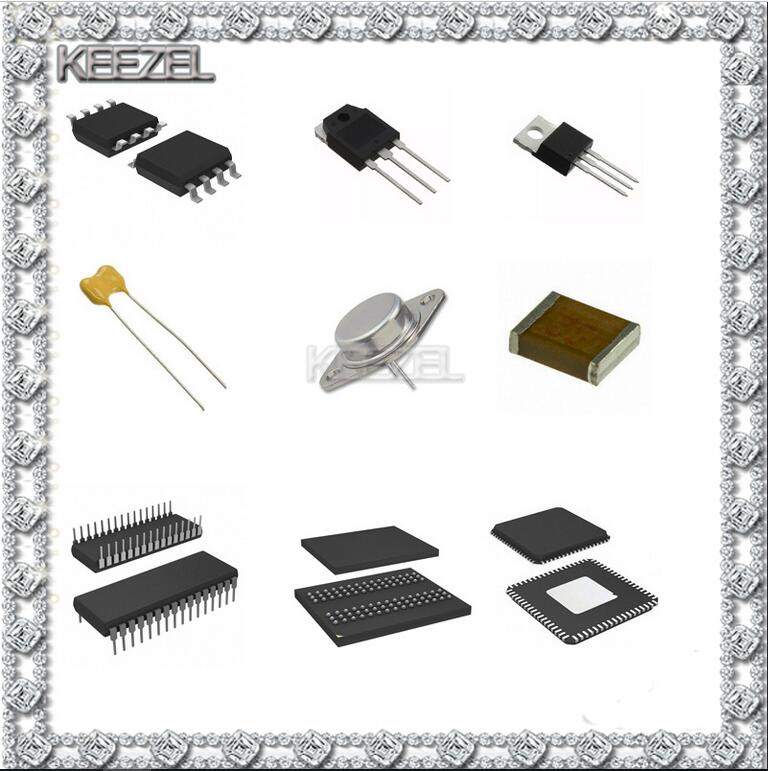 MC33911BAC   Integrated circuit quality assurance   TQFP32