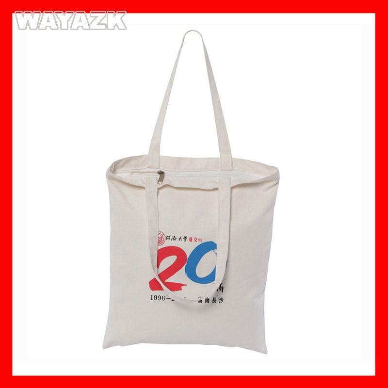 (500pcs/lot) Size 32x38X10cm(12.8x15.2x4