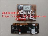 for Panasonic SR-CCM051 Circuit Board Motherboard Power Control Computer Key Board
