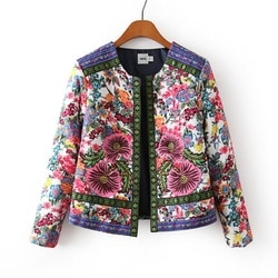 Jaqueta bordada boho chique hippie roupas femininas bombardeiro jaquetas estilo japonês quimono jaquetas inverno 2019 dd1553