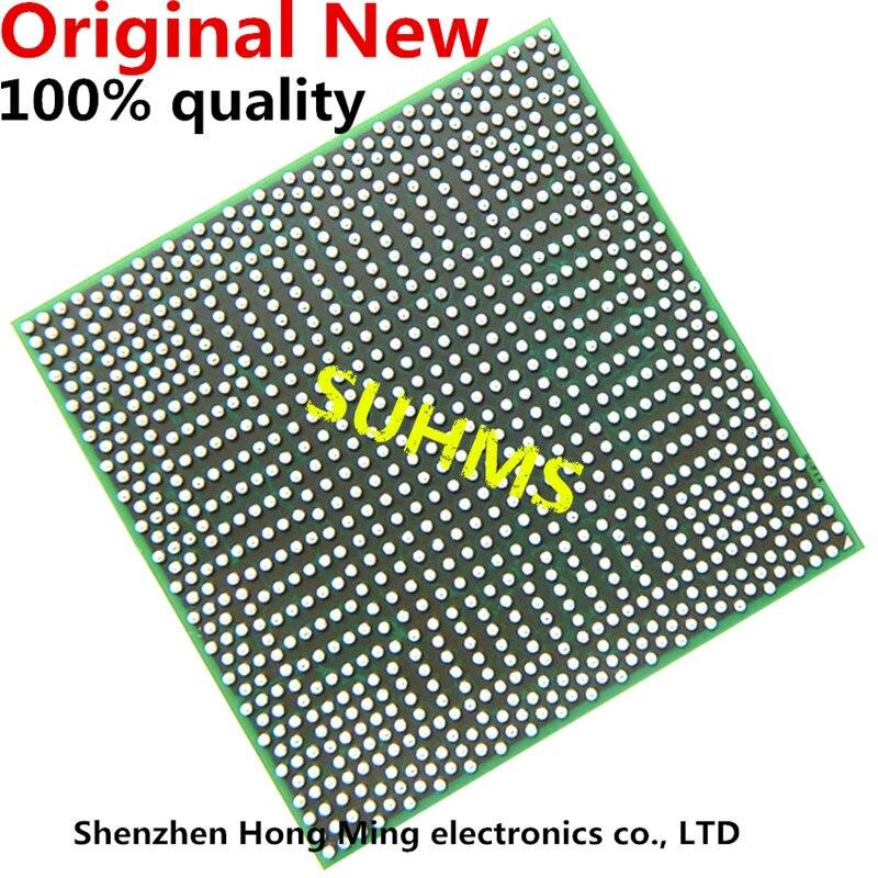 100% nueva 216-0842009, 216, 0842009 BGA Chipset